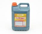 CLOREMAX VALENCIA (CLORO) 5% SODIO