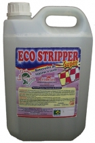 REMOVEDOR DE CERA ECO STRIPPER