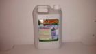 ECO FORCE LIPADOR ACIDO 5L
