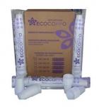 COPO 180 ML ECOCOPO C-2500