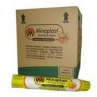 COPO MINAPLAST 200 ML C-2000