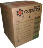 COPO COPAZA 200ML C-2000